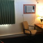 Foto de Great Lakes Inn & Suites