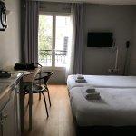 Photo of Adagio Access Paris Maisons Alfort