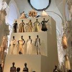 Foto de Musee des Arts Decoratifs