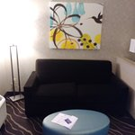 Photo de Best Western Plus Park Place Inn - Mini Suites