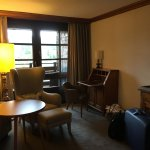 Photo of Lindner Parkhotel & Spa