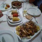 Photo of Taberna do Adro