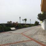 Foto de Valle Gran Rey