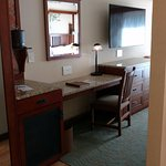 Room 5346