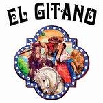 صورة فوتوغرافية لـ El Gitano