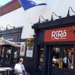 Photo of Ri Ra The Irish Pub Portland ME