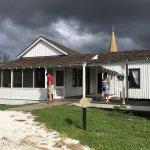 Photo de Osceola County Historical Society Pioneer Village