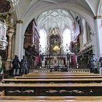 Photo de Hofkirche