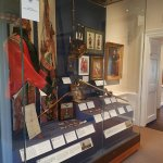 Photo of The Highlanders' Museum (Queen's Own Highlanders Collection)