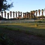 Albergo Residence Sciabache Foto