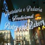 Photo of Pastelaria Batalha - Camoes