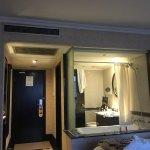 Photo of Green Land Jiulong Hotel , Shanghai
