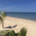 Photo de Paradise Beach
