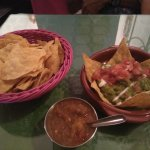 Photo of La Cantina Mexicana