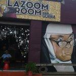 LaZoom