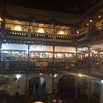 Photo of Cafe del Fraile