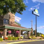 Photo of Days Inn Fort Collins