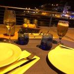Bilde fra Salitre Restaurante