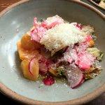 Foto de Cucina 24
