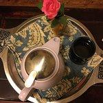 Φωτογραφία: Briar Rose Bed and Breakfast