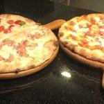 Photo of Pizza Flash