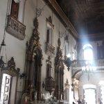 Photo de Nosso Senhor do Bonfim church
