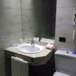 Hotel Oca Ipanema Εικόνα