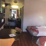 Foto de Motel 6 Dallas - Garland