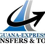 GuanaExpress Transfers