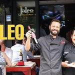 Photo of Jaleo Bar de Tapas