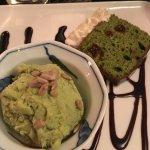 Foto de Restaurant Taki