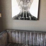 Photo de Quality Inn Tysons Corner