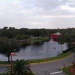 Photo of Comfort Inn Orlando/ Lake Buena Vista