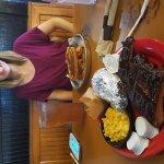 Foto de Sonny's BBQ
