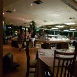 Foto de Spettus Steak House
