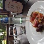 Foto de Doña Maria Restaurante
