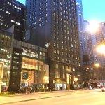 Foto di Hard Rock Hotel Chicago