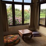 Foto Pangkung House