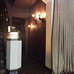 Foto de Hotel Hippodrome