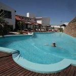 Orense Hotel