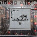 Indian Affairs Via Palermo 6b Roma