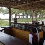 Foto de La Hacienda Bahía Paracas
