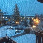Photo of Best Western Jasper Inn & Suites