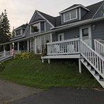 Broadwater Inn Foto