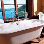 Photo of Lake Vyrnwy Hotel & Spa