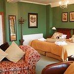 Foto Lake Vyrnwy Hotel & Spa