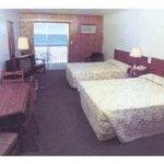 Photo of Southern Breeze Motel