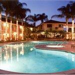 Photo of Best Western Diamond Bar Hotel & Suites