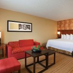 Photo of Courtyard by Marriott Orlando Downtown