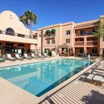 Photo de Hampton Inn & Suites Phoenix/Scottsdale